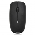 Geyes 340e Matte Bluetooth 3.0 1600dpi Optical Mouse (2 x AAA)