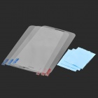 Protective Screen Protector Guard Film for Samsung Galaxy Tab 3 8.0 T310 (3 PCS)