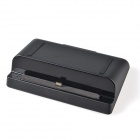 TEMEI Charging Docking Station for Google Nexus 7 II - Black