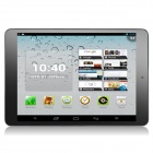 "Sanei N82 7.85"" IPS Android 4.2.2 A31S Quad-core Tablet PC w/ 1GB RAM, 16GB ROM, TF, HDMI - Black"
