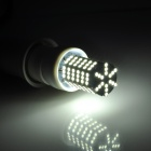 Lexing Lighting E14 4W 450lm 6500K Cold White 144-SMD 3528 Blub