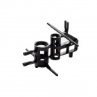 Greatwall Toys 9958-17 Machine Base for R/C Helicopter - Black