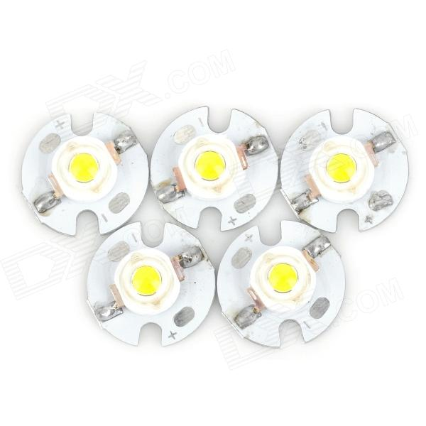 Eipstar JR 3W 180lm 5500K Neutral Light LED Module