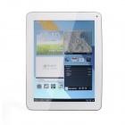 "RAMOS W25HD 9.7"" HD IPS Screen Quad Core Tablet PC w/ 2GB RAM, 16GB ROM, HDMI, TF -White"
