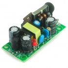 Switching Power Supply Module - Green (5V / 800mA)