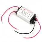 ZF4D5W-4 5W LED Driver - Silver (100~265V)