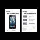 PANDAOO Matte Screen Protector for Samsung Galaxy Ace 3 / S7270 / S7272 / S7275