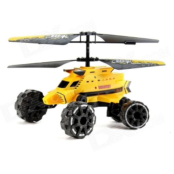 4 channel mini helicopter with Attop Yd922 4 Channel Mars Warship Ir Helicopter W Air Flight Landslide Fire Missiles Black 238396 on Watch in addition Aviation besides Esky 500 6 Channel Advanced Flybarless Rc Helicopter Rtf together with Cc3d as well Rc Helicopter Buy Online India.