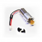 Walkera HM-Genius CP-Z-11 Main Motor for Genius CP / Genius CP V2 / Super CP - Silver Grey