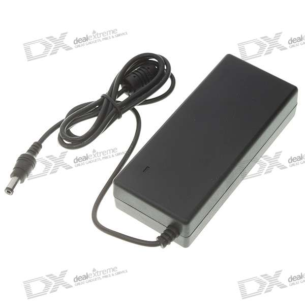 Replacement Power Supply AC Adapter for Toshiba PA3201U-1ACA