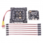 MMC20 Integrated Control Board for RC Quadcopter - Black