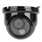 "LOOSAFE LS-RB15130 1/3"" CMOS 1.3MP Surveillance Camera w/ IR Night Vision"