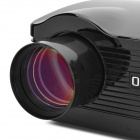 Oley H2 Android 4.1 1080p HD Projector w/ Wi-Fi / Memory 1GB - Black
