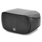 Imarku Q3 Bluetooth v3.0 2-Channel Speaker w/ NFC / Microphone - Black