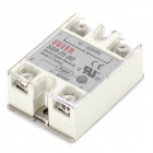SSR-25DD Solid-state Relay - Branco