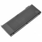 Replacement 73Wh 3 Cell Battery for Apple MacBook Pro A1321 + More - Black