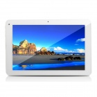 "Cube U30GT1 10.1"" HD Android 4.2 Quad Core Tablet PC w/ 1GB RAM, 16GB ROM, HDMI, Bluetooth - White"