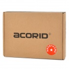 Acorid GLS5008P 8-Port 10 / 100 / 1000 Mbps Gigabit Switch