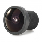 Miniisw 170 Degrees Wide Angle Lens / M12 Thread for Gopro Hero2