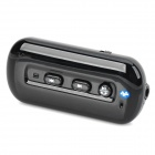 Bluetooth V3.0 Stereo-Audio-Receiver