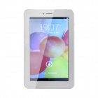 "Ainol AX1 7"" Capacitive Android 4.2 3G Tablet PC w/ 1GB RAM, 8GB ROM, Dual-Camera, Dual-SIM Standby"