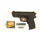 Tokyo Marui SIG Pro SP2340 EBB Airsoft Pistol + 1000 rounds