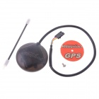 FPV Remzibi OSD + GPS + TTL Cable Module for APM / MWC / ARKBIRD / Rabbit / Pirate