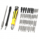 BYXAS SCA-100 Multifunction Precision Screwdriver Set