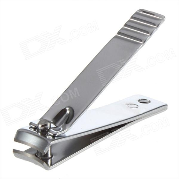oraplanrans.tk: Buy Scholl Nail Clipper online at low price in India on oraplanrans.tk Check out Scholl Nail Clipper reviews, ratings, It is worse than a standard nail cutter. The plastic sleeve gets in the way when cutting nails and mostly fails to collect the cut nails. Worst value for money and a bad oraplanrans.tks: