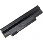 B-TWO Battery for Acer Aspire One 253h NAV50 532 532H AO532h 532G AO532G 533