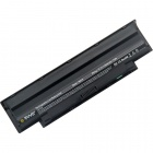 B-TWO Battery for Dell Inspiron 13R, 14R, 15R, 17R, M501, M5010, M5010D, M5010R, M501D