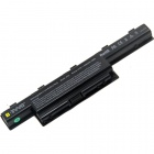 B-TWO Battery for ACER Aspire 4551, Aspire 4250, Aspire 4251, Aspire 4252, Aspire 4253
