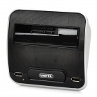 UNITEK Y-1065 Multifunction USB 2.0 SATA HDD Docking Station