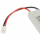 Replacement 1800mAh 3.7V Li-Ion Battery for PS3 Wireless Controller