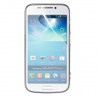 ENKAY Anti-Glare Matte Screen Protector Film Guard for Samsung Galaxy S4 Zoom / C1010 - Transparent