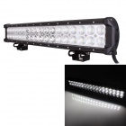30' + 60' Combo 108W 7560lm 36 x Cree XB-D Working Light Bar / Daytime Running Light / Off-road Lamp