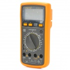 "LODESTAR LD9801A 2.7 ""LCD Digital Multimeter"