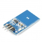 LC TTP223 Capacitance Digital Touch Switch Sensor Module