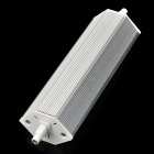 R7S 15W 5050 SMD Cold White Light Spotlight / Project Lamp