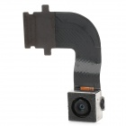 Replacement Built-in Rear Camera Flex for PS Vita - Black