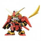 Genuine Bandai Gundam BB-373 Legend BB Musha (HGD-176488)