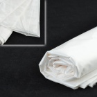 Vinsor 3522 20D Neils High-Grade Down Jacket Fabrics - Raw White (2Y / 180 x 150cm)