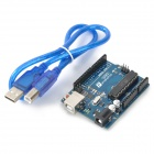 DIY Funduino UNO R3 Development Board Microcontroller w/ USB Cable