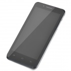 "CUBOT M6589 Android 4.2.1 MTK6589 Quad-Core Smartphone w/ 4.7"" HD, Dual-SIM, Wi-Fi and GPS - Black"