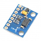 GY-511 LSM303DLHC 3-Axis Acceleration Module - Blue