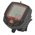Sunding Electronic Bicycle Computer/Speedometer