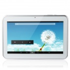 "T019-A20 (wing_q8) 10,1 ""Android 4.2.2 Dual Core Tablet PC ж / 1 Гб ROM, 8 Гб ROM, Wi-Fi, камера, HDMI"
