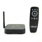 MINIX NEO X7 mini Quad-Core Android 4.2.2 Google TV Player w/ 2GB RAM, 8GB ROM, IPTV - (US Plug)