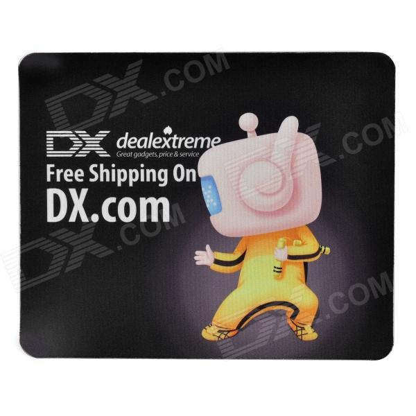 d-xman-style-mouse-pad-mat-black-kungfu-style