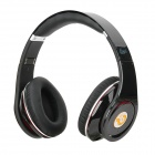 Syllable    G04-001 Wired Gaming Headphones w/ Microphone